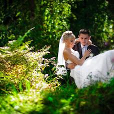 Wedding photographer Valentin Efimov (Fave). Photo of 06.09.2013