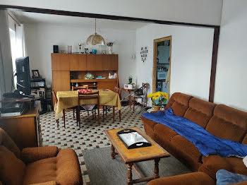 maison à Bouaye (44)