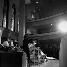 Wedding photographer Irawan gepy Kristianto (irawangepy). Photo of 05.01.2015