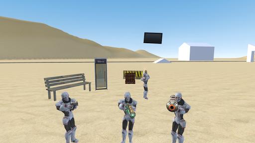 Sandbox Experimental 1.3.9 screenshots 2