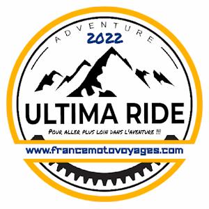 Ultima Ride
