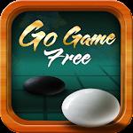 Go Game Free icon