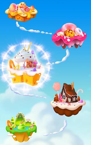 Sweet Candy Fever screenshot 15