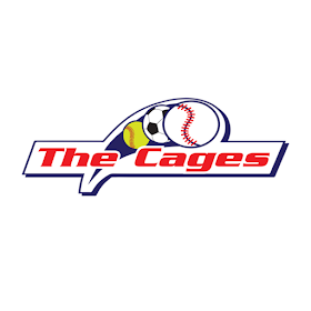 The Cages