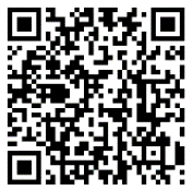 qr_companion_android