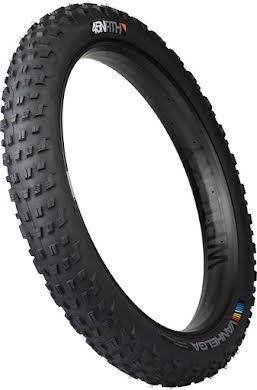 45NRTH MY20 Vanhelga Fat Bike Tire - 26 x 4.2, Tubeless, 120tpi  alternate image 3