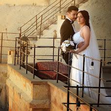 Wedding photographer Taner Kizilyar (TANERKIZILYAR). Photo of 09.10.2018