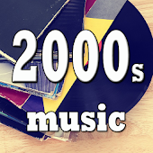 Best 2000s Hits Collection
