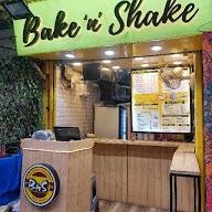 Bake n Shake photo 4