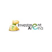Investment Arena APK