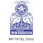 MB PATEL (Girls) (Parents App)