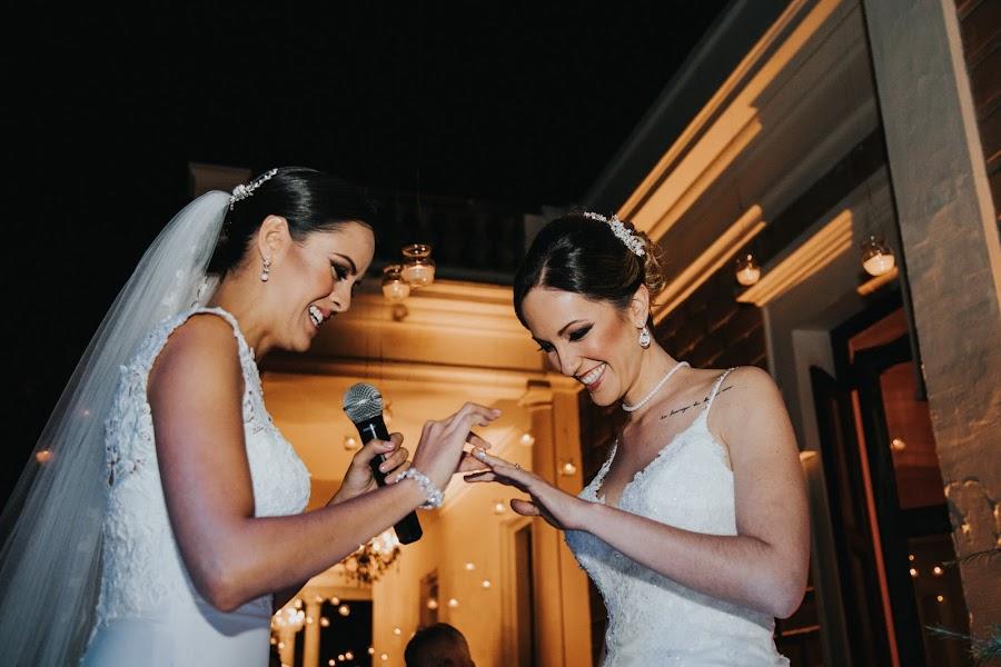 Wedding photographer Gustavo Liceaga (GustavoLiceaga). Photo of 03.02.2017