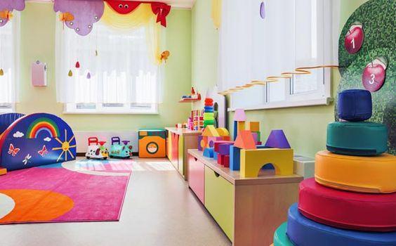 brinquedoteca-quarto