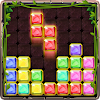 Block Puzzle Jewel: Classic 1010 Block Game (Unreleased)