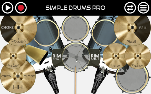 Drum Playing Software For Pc Free Download