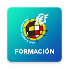 RFEF Formación icon