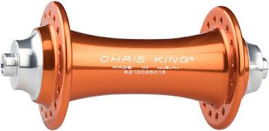 Chris King R45 Road Racing Front Hub alternate image 38