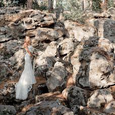 Wedding photographer Aleksey Sirotkin (Sirotkinphoto). Photo of 12.06.2018