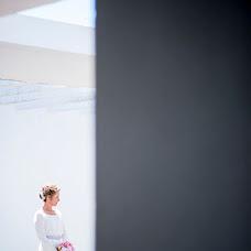 Wedding photographer Pepe Ortiz (ortiz). Photo of 02.06.2014