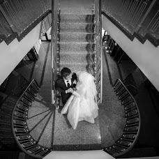 Wedding photographer Yuriy Yarema (yaremaphoto). Photo of 15.10.2018