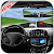 Racing In Car Traffic Drive file APK for Gaming PC/PS3/PS4 Smart TV