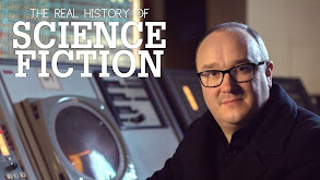 The Real History of Science Fiction thumbnail