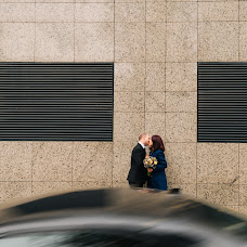 Wedding photographer Stelian Petcu (stelianpetcu). Photo of 24.10.2014