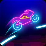 Rider 2018 Icon