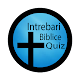 Download 2019 Intrebari Biblice Quiz For PC Windows and Mac