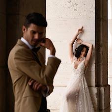 Wedding photographer Diana Vartanova (stillmiracle). Photo of 09.06.2019