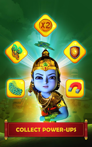 Little Krishna 4.4.124 screenshots 12