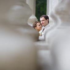 Wedding photographer Vitaliy Matusevich (vitmat). Photo of 22.05.2014