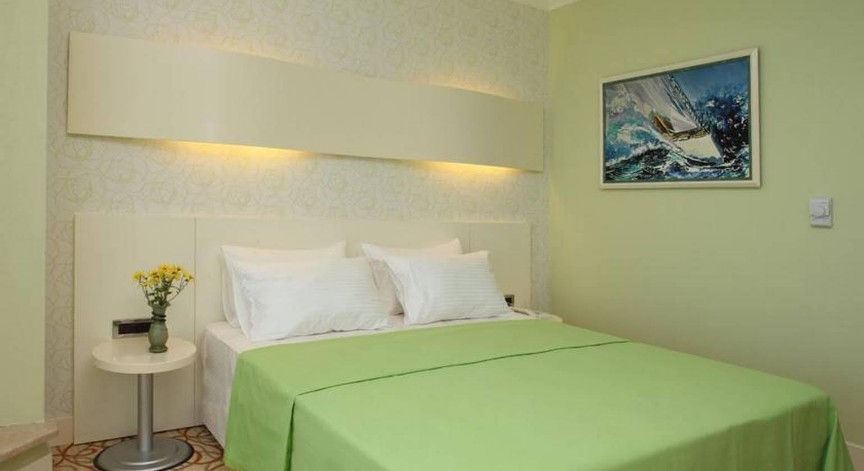 North Star Hotel Kocaeli