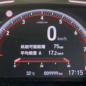 シビック FK7のカスタム事例画像 kamiさんの2020年06月09日18:17の投稿