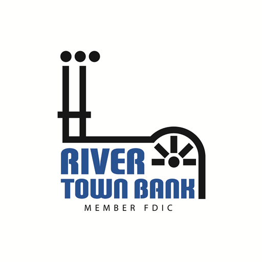 River Town Bank Mobile