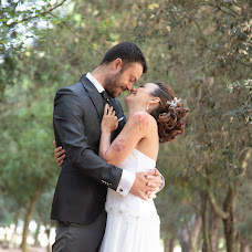 Wedding photographer Elisabetta Figus (elisabettafigus). Photo of 06.12.2018