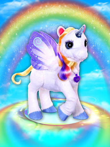 My Little Unicorn Surprise Claw Machine 1.0 7