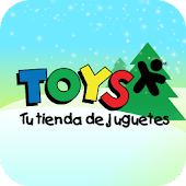 Navidad Toys