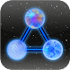 ET Contact Tool - Androidアプリ
