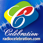Rádio Celebration icon