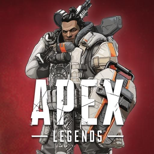Apex Legends - Battle Royal