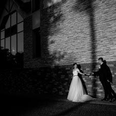 Wedding photographer Irina Shadrina (Shadrina). Photo of 05.08.2018