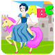 Download ABC Princess Unicorn For PC Windows and Mac