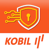 Kobil Trusted Web View-Browser