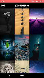 Wallpapers App Latest Version  Download For Android 3