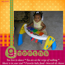 Photo: Created 10/29/06 - Uses Picnic Kit by Karen Aiken; Alphabet is from ScrapGirls' Refresh kit. Scraplifted from http://ztampf.com/ztampfest/main.php?g2_view=core.ShowItem&g2_itemId=1012
