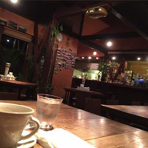 ムーヴ L900S のカスタム事例画像 たこちゃんさんの2020年03月21日22:29の投稿