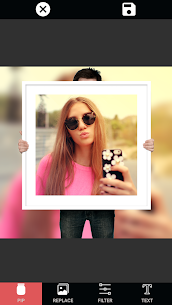 Color Splash Effect Pro v1.7.0 Mod APK 9
