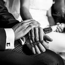 Wedding photographer Isidro Cabrera (Isidrocabrera). Photo of 23.04.2018