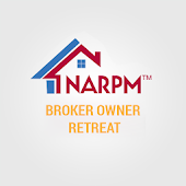 NARPM Broker/Owner Conference & Expo
